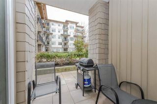 Photo 10: 203 2465 WILSON Avenue in Port Coquitlam: Central Pt Coquitlam Condo for sale : MLS®# R2441954