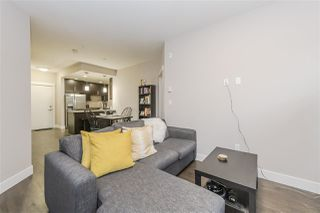 Photo 4: 203 2465 WILSON Avenue in Port Coquitlam: Central Pt Coquitlam Condo for sale : MLS®# R2441954