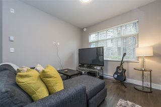 Photo 3: 203 2465 WILSON Avenue in Port Coquitlam: Central Pt Coquitlam Condo for sale : MLS®# R2441954