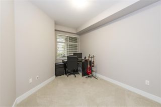 Photo 17: 203 2465 WILSON Avenue in Port Coquitlam: Central Pt Coquitlam Condo for sale : MLS®# R2441954