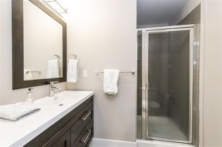 Photo 16: 203 2465 WILSON Avenue in Port Coquitlam: Central Pt Coquitlam Condo for sale : MLS®# R2441954