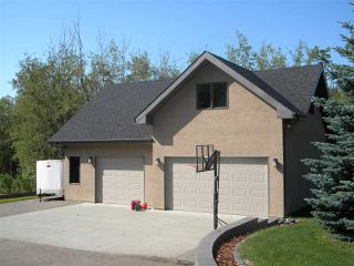 Photo 3: 80 23449 Township Road 505: Rural Leduc County House for sale : MLS®# E4192218