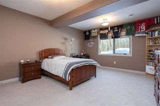 Photo 47: 80 23449 Township Road 505: Rural Leduc County House for sale : MLS®# E4192218