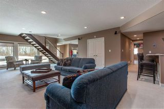 Photo 42: 80 23449 Township Road 505: Rural Leduc County House for sale : MLS®# E4192218