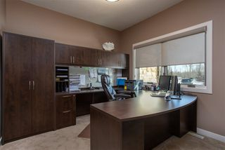 Photo 27: 80 23449 Township Road 505: Rural Leduc County House for sale : MLS®# E4192218