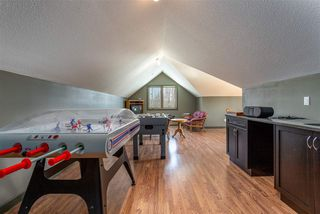 Photo 49: 80 23449 Township Road 505: Rural Leduc County House for sale : MLS®# E4192218