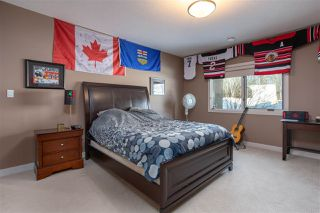 Photo 46: 80 23449 Township Road 505: Rural Leduc County House for sale : MLS®# E4192218