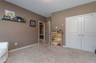 Photo 37: 80 23449 Township Road 505: Rural Leduc County House for sale : MLS®# E4192218