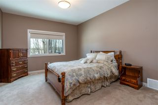 Photo 36: 80 23449 Township Road 505: Rural Leduc County House for sale : MLS®# E4192218