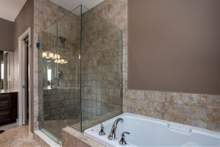 Photo 35: 80 23449 Township Road 505: Rural Leduc County House for sale : MLS®# E4192218