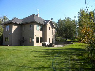 Photo 5: 80 23449 Township Road 505: Rural Leduc County House for sale : MLS®# E4192218