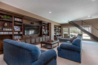 Photo 43: 80 23449 Township Road 505: Rural Leduc County House for sale : MLS®# E4192218