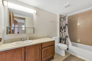 "Photo 15: 322 8500 ACKROYD Road in Richmond: Brighouse Condo for sale in ""WEST HAMPTON COURT"" : MLS®# R2447572"