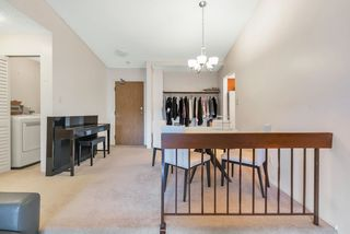 "Photo 7: 322 8500 ACKROYD Road in Richmond: Brighouse Condo for sale in ""WEST HAMPTON COURT"" : MLS®# R2447572"