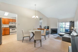 "Photo 3: 322 8500 ACKROYD Road in Richmond: Brighouse Condo for sale in ""WEST HAMPTON COURT"" : MLS®# R2447572"