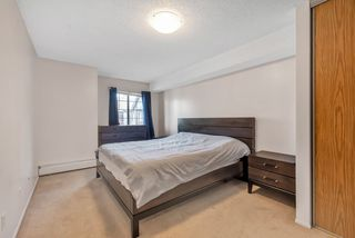 "Photo 13: 322 8500 ACKROYD Road in Richmond: Brighouse Condo for sale in ""WEST HAMPTON COURT"" : MLS®# R2447572"