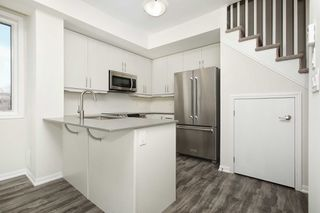 Photo 9: 223 1460 Whites Road in Pickering: Woodlands Condo for lease : MLS®# E4754958