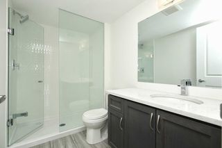 Photo 15: 223 1460 Whites Road in Pickering: Woodlands Condo for lease : MLS®# E4754958