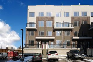 Photo 1: 223 1460 Whites Road in Pickering: Woodlands Condo for lease : MLS®# E4754958