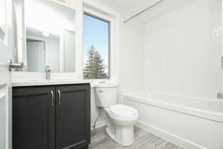 Photo 14: 223 1460 Whites Road in Pickering: Woodlands Condo for lease : MLS®# E4754958