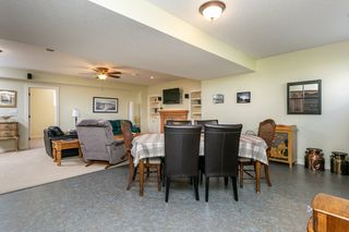 Photo 38: 227 GREENFIELD Way: Fort Saskatchewan House for sale : MLS®# E4197546
