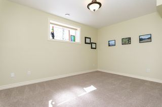 Photo 39: 227 GREENFIELD Way: Fort Saskatchewan House for sale : MLS®# E4197546