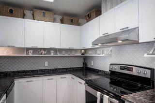"Photo 3: 409 55 BLACKBERRY Drive in New Westminster: Fraserview NW Condo for sale in ""Queen Park Place"" : MLS®# R2457583"