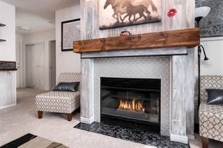 """Photo 8: 409 55 BLACKBERRY Drive in New Westminster: Fraserview NW Condo for sale in """"Queen Park Place"""" : MLS®# R2457583"""