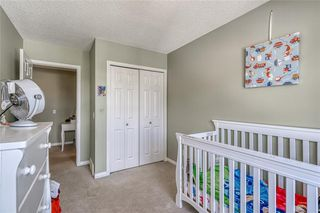 Photo 16: 3105 New Brighton Garden SE in Calgary: New Brighton Row/Townhouse for sale : MLS®# C4299217