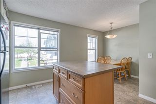 Photo 8: 3105 New Brighton Garden SE in Calgary: New Brighton Row/Townhouse for sale : MLS®# C4299217