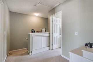 Photo 12: 3105 New Brighton Garden SE in Calgary: New Brighton Row/Townhouse for sale : MLS®# C4299217