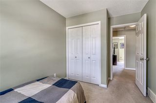 Photo 14: 3105 New Brighton Garden SE in Calgary: New Brighton Row/Townhouse for sale : MLS®# C4299217