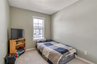 Photo 13: 3105 New Brighton Garden SE in Calgary: New Brighton Row/Townhouse for sale : MLS®# C4299217
