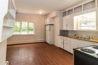 Photo 12: 11 ORCHARD Avenue in Wolfville: 404-Kings County Residential for sale (Annapolis Valley)  : MLS®# 202009295