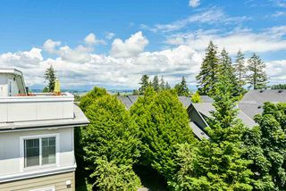 """Photo 21: 46 15833 26 Avenue in Surrey: Grandview Surrey Townhouse for sale in """"The Brownstones"""" (South Surrey White Rock)  : MLS®# R2462784"""
