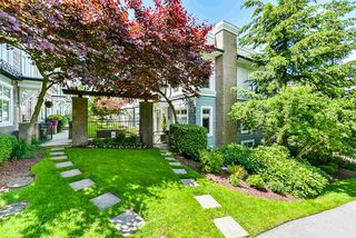 """Photo 24: 46 15833 26 Avenue in Surrey: Grandview Surrey Townhouse for sale in """"The Brownstones"""" (South Surrey White Rock)  : MLS®# R2462784"""