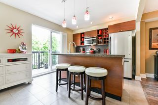 """Photo 7: 46 15833 26 Avenue in Surrey: Grandview Surrey Townhouse for sale in """"The Brownstones"""" (South Surrey White Rock)  : MLS®# R2462784"""