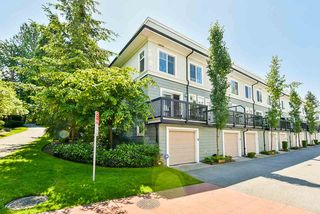 """Photo 22: 46 15833 26 Avenue in Surrey: Grandview Surrey Townhouse for sale in """"The Brownstones"""" (South Surrey White Rock)  : MLS®# R2462784"""