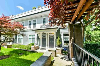 """Photo 25: 46 15833 26 Avenue in Surrey: Grandview Surrey Townhouse for sale in """"The Brownstones"""" (South Surrey White Rock)  : MLS®# R2462784"""