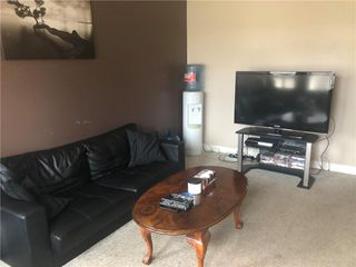 Photo 2: 1505 Day Street in Winnipeg: East Transcona Residential for sale (3M)  : MLS®# 202013450