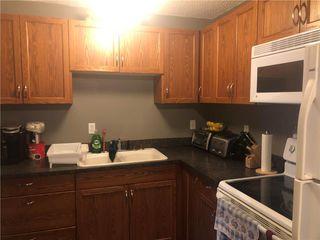 Photo 5: 1505 Day Street in Winnipeg: East Transcona Residential for sale (3M)  : MLS®# 202013450