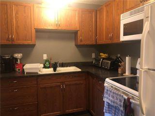 Photo 6: 1505 Day Street in Winnipeg: East Transcona Residential for sale (3M)  : MLS®# 202013450