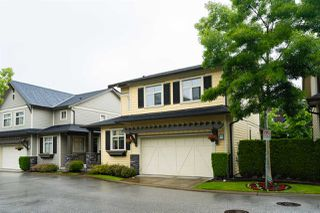 "Photo 2: 41 15885 26 Avenue in Surrey: Grandview Surrey Townhouse for sale in ""Skylands"" (South Surrey White Rock)  : MLS®# R2465175"