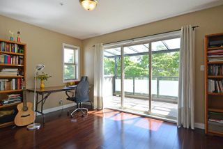 Photo 13: 4889 TRAFALGAR Street in Vancouver: MacKenzie Heights House for sale (Vancouver West)  : MLS®# R2468304