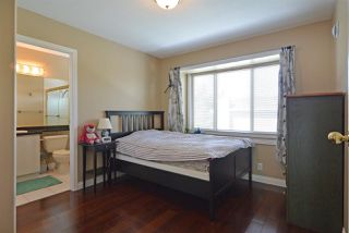 Photo 14: 4889 TRAFALGAR Street in Vancouver: MacKenzie Heights House for sale (Vancouver West)  : MLS®# R2468304
