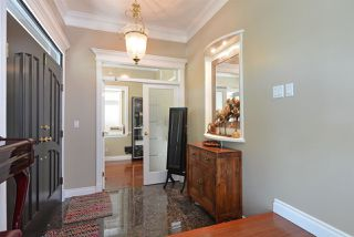 Photo 2: 4889 TRAFALGAR Street in Vancouver: MacKenzie Heights House for sale (Vancouver West)  : MLS®# R2468304