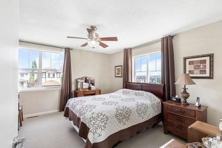Photo 12: 758 TUSCANY Drive NW in Calgary: Tuscany Detached for sale : MLS®# C4303414