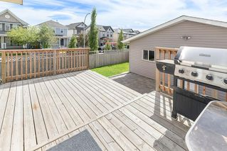 Photo 22: 758 TUSCANY Drive NW in Calgary: Tuscany Detached for sale : MLS®# C4303414