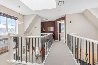 Photo 9: 758 TUSCANY Drive NW in Calgary: Tuscany Detached for sale : MLS®# C4303414