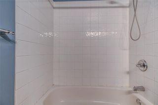 Photo 22: 145 WOODSMAN Lane SW in Calgary: Woodbine Row/Townhouse for sale : MLS®# C4303483